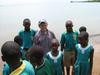 20078-2008 Uganda Photos